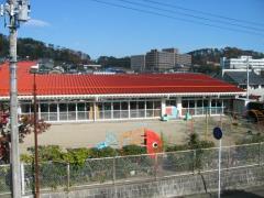聖ルカ幼稚園