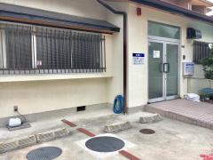 塩田内科医院