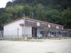 金浦幼稚園