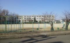 八幡小学校