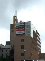 ウィニングホテル
