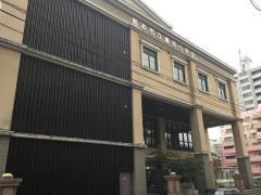 慶徳小学校