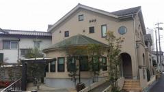 河合内科医院
