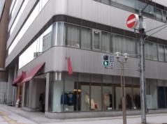 神栄株式会社
