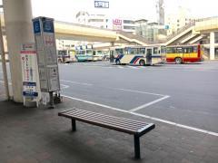 水戸駅(北口)駅