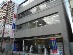 共栄火災海上保険株式会社 大阪東直販支社