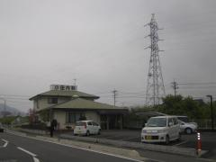 小田内科医院