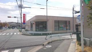 中京銀行桶狭間支店