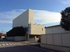 山陽特殊製鋼株式会社
