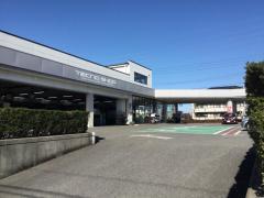 トヨタカローラ岐阜島店