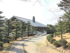 香川県公渕森林公園