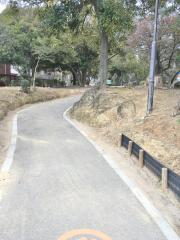 瑞ケ丘公園