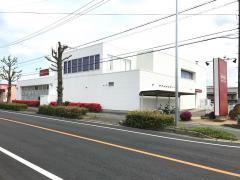 コナミスポーツクラブ 豊田南