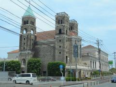 グランドパティオ都城