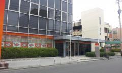 西日本シティ銀行佐賀支店