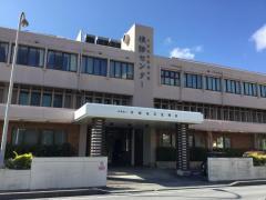中部地区医師会立検診センター