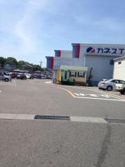 カネスエ正木店