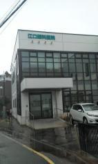 江口眼科医院