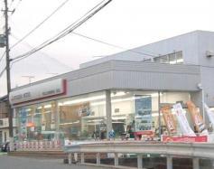 和歌山三菱自動車販売田辺店