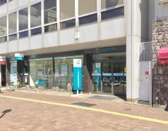 三井住友信託銀行姫路支店