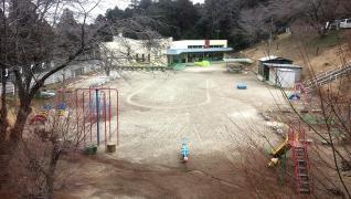 沼前幼稚園
