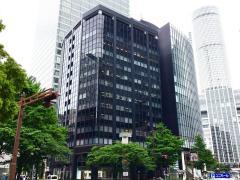 大和証券株式会社 名古屋駅前支店