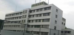 友紘会総合病院