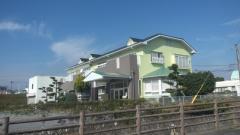 平島小児科医院
