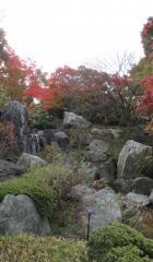 花田第六公園