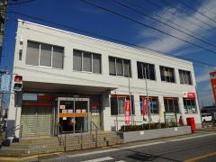 北方郵便局