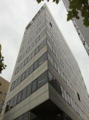 読売旅行 本社営業所
