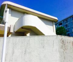 三原小学校