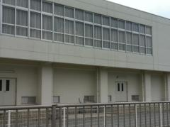 河東小学校