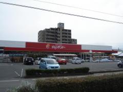 ホームセンタージュンテンドー安倍店