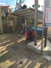 うぃず戸塚安行駅前保育園