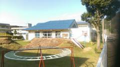 大田幼稚園