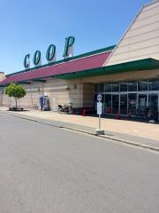 COOP MIYAGI石巻大橋店