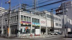 NHK高知放送局