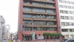 麹町警察署