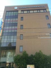日本福祉大学中央福祉専門学校