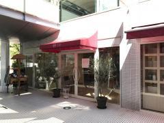 小さな結婚式神戸北野店