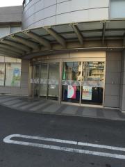 北日本銀行宮古支店