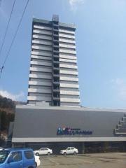 グリーンガーデンLa楽リゾートホテル