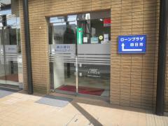 第三銀行四日市支店