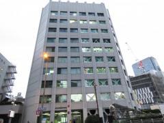 曽根崎警察署