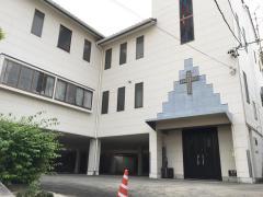 瑞穂キリスト教会