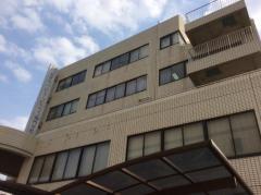 和歌山コンピュータービジネス専門学校