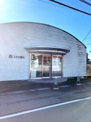 スルガ銀行沼津青野支店