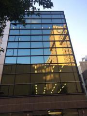 株式会社デ・ウエスタン・セラピテクス研究所