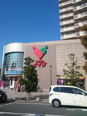 コモディイイダ古河駅前店